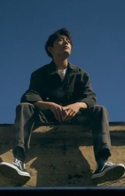 Đọc truyện bojunyixiao | ichigo ichie