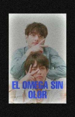 EL OMEGA SIN OLOR/ VKOOK/Editando/reesubiendo by JeonTae235171