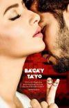 Bagay Tayo🖤❤✔💯 cover