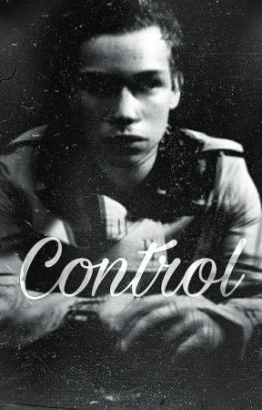 control by psychograyxo