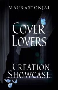 Cover Lovers - Showcase cover