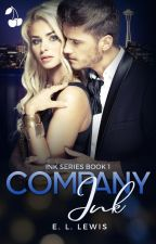 Company Ink [Published] by lizaalewis
