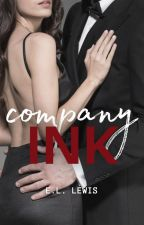 Company Ink by lizaalewis