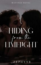 Hiding From The Limelight  by Midnight24diaries
