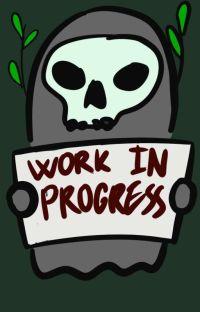 RetArt II. - Šílenství se vrací cover
