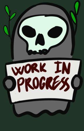 RetArt II. - Šílenství se vrací by Bluerrion
