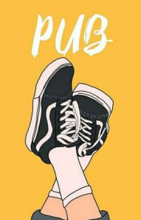 pub 😜 cover