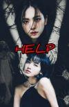 HELP - (Lisoo)  cover