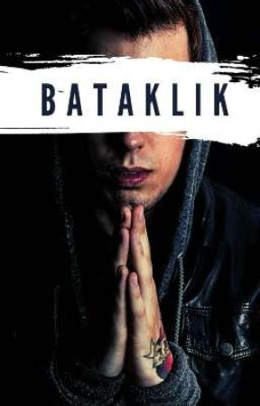 BATAKLIK by volvyy