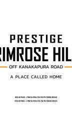 Prestige Property near Off Kanakapura Road by propertyreviews