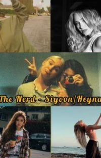 The Nerd - Siyoon/Heyna cover