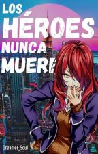Los héroes nunca mueren | Inazuma Eleven Orion by Dreamer_Soul_411