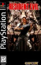 Kim lohst x resident evil (and x readers) by Kimisrad69