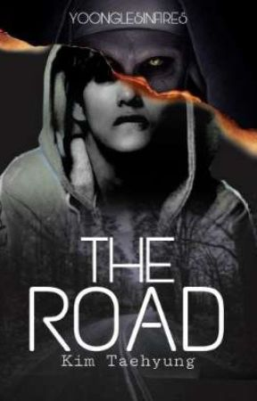 The Road | K.TH [Slow Updates] by YoonglesInfires