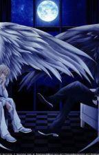 Special Hinata by AnimeWeeb2648