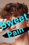 Sweet Pain (MXB) cover