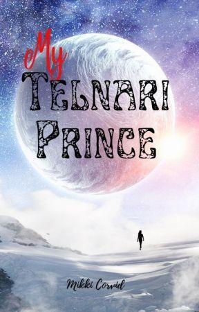 Telnari Snare by MikkitheBold