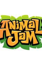 Animal Jam Generator *FREE* (Diamonds, Gems, Rares) by AJgenerators