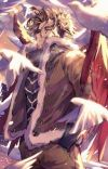 Hawks x Reader Hanahaki cover