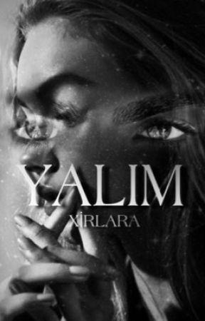 YALIM by xirlara