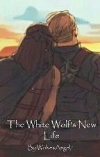 The White Wolf's New Life by WolvesAngel7