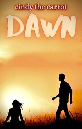DAWN | Book One in the Elite Series [DISCONTINUED] | ✔ by CindytheCarrot
