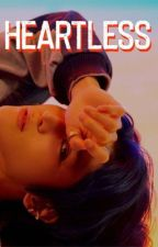 Heartless | TAEYONG by lost_in_neocity