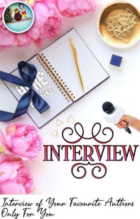Conversation with Ur Favourite writers  by KuruFamily