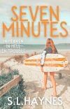 Seven Minutes cover