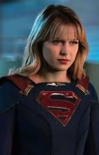 Supergirl stories by Ajfanfic20