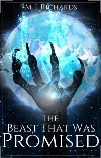 The Beast That was Promised ✔ cover