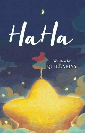 HaHa by quillafiyy