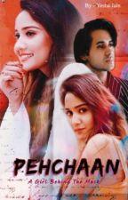 Pehchaan by _yesha_jain_