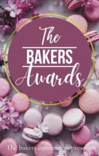 The Bakers awards by thebakerscommunity