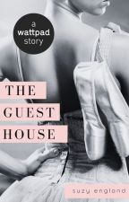 The Guest House by SuzyEngland