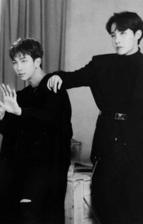 positions |namseok ✔️ by yoonminlivkook