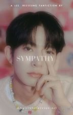 SYMPATHY┃lee heeseung by Agirlwholovesen-nct