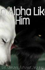 An Alpha Like Him (Jikook/Kookmin) by always_forever_young
