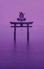 Memento Mori par CaritasMori