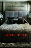UNDER THE BED cover