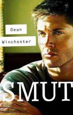 Dean Winchester Smut by deanlover275