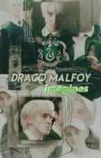 Draco Malfoy imagines  by _emilymalfoy