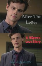 After The Letter UNDER EDITING! by katy-kat97