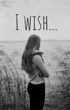 I wish... by snoopy702