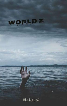 World Z by black_cats2