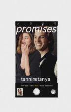 𝗽𝗿𝗼𝗺𝗶𝘀𝗲𝘀 - 𝘀𝗶𝗿𝗶𝘂𝘀 𝗯𝗹𝗮𝗰𝗸 by tanninetanya