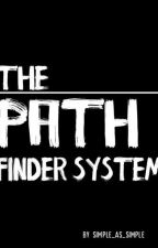 The Path Finder System by SimpleasSimple