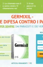 Germixil-revisione-prezzo-comprare-capsule-Benefici-Come usare by Germixilit