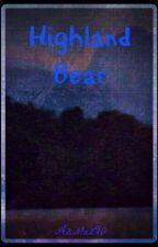 Highland Bear (Book 4) by AzMaz90
