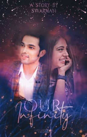 Our Infinity by Swarmayi